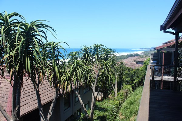 3 bedroom house to holiday let at number 6 Sovereign Sands